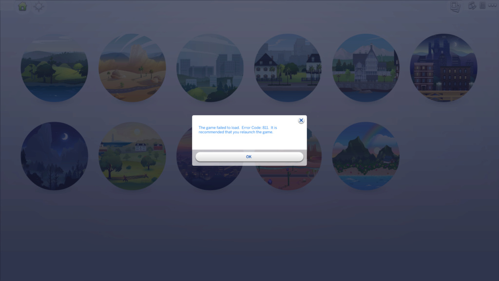 The Sims 4 - Island Living G4TW Repack, OUT NOW!! [Version 1.52.100.1020] - Page 3 The_si10