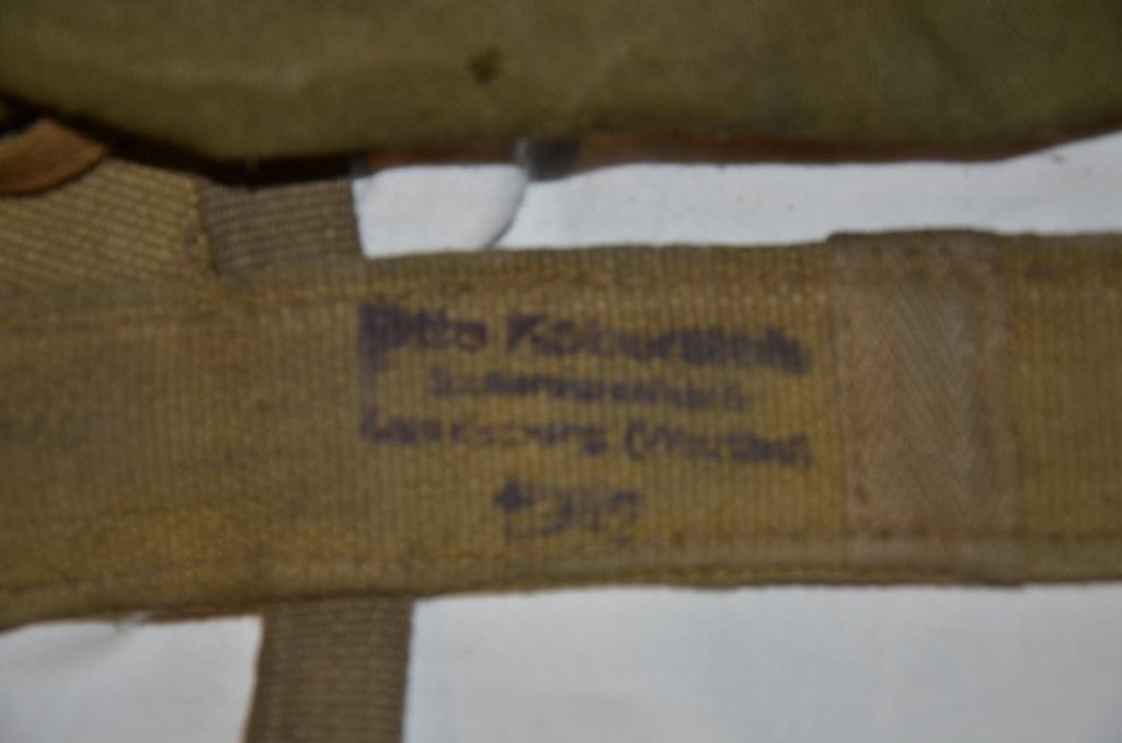 identification triangle d assaut Dsc_0010