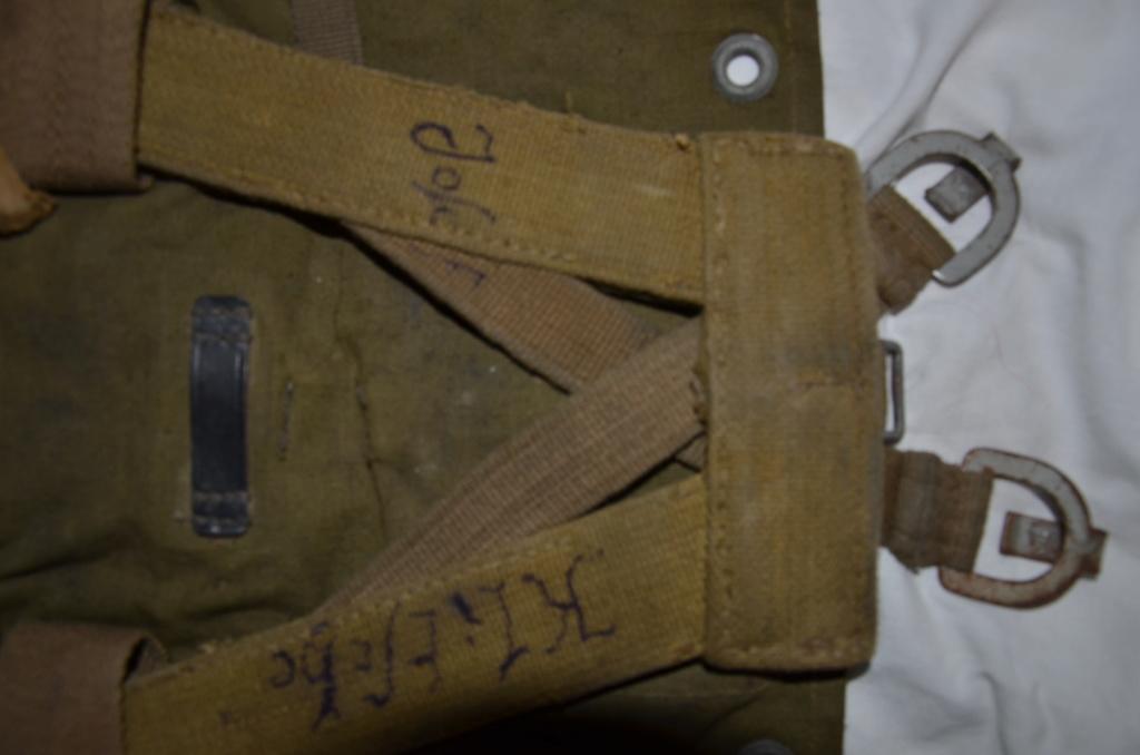 identification triangle d assaut Dsc_0012
