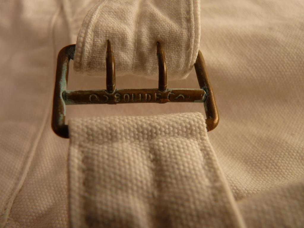 authentification pantalon et caleçon FR WW1 P1070214