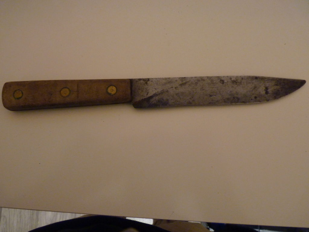 identification couteau P1070251