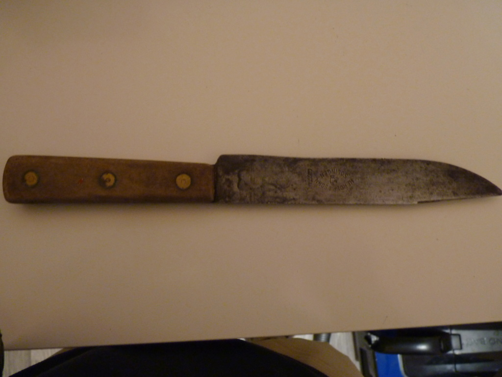 identification couteau P1070255