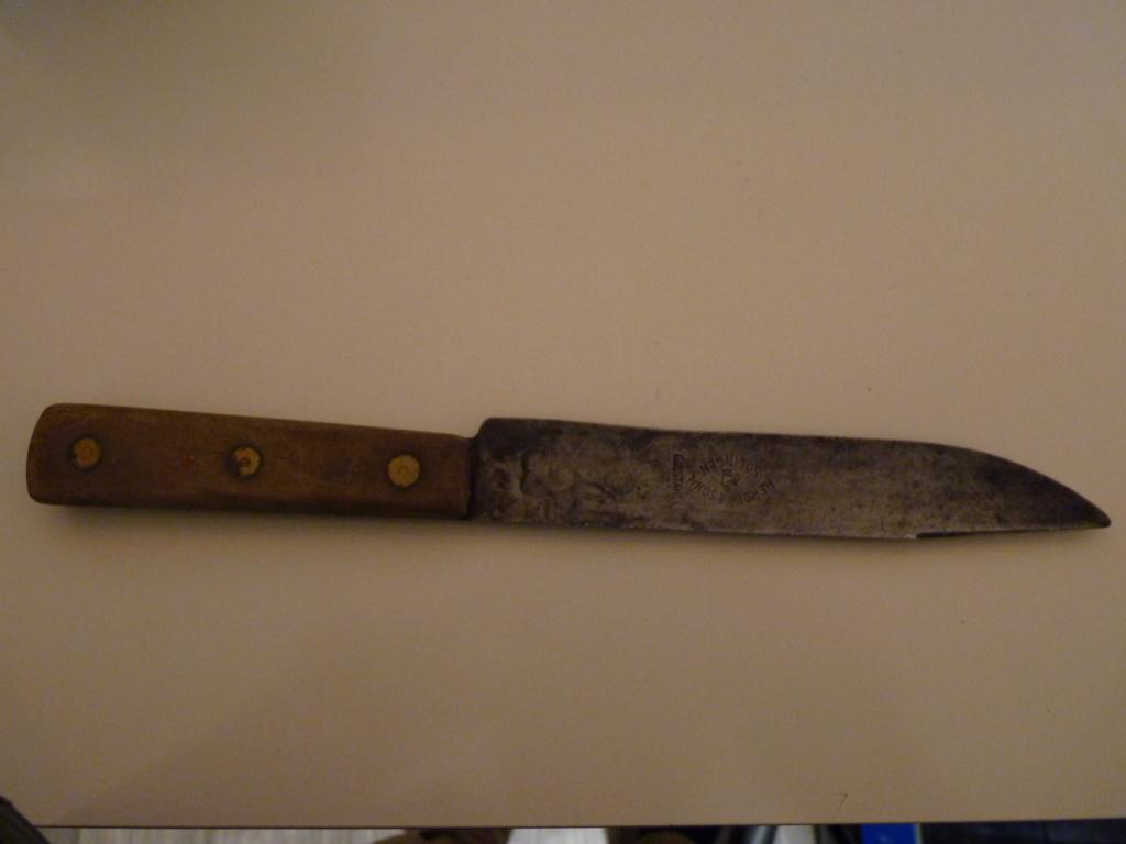 identification couteau P1070256