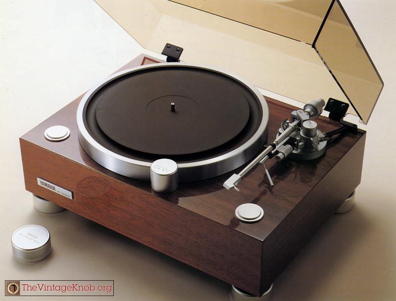 BEST vintage tocadiscos . Cuáles fueron A++++ - Página 3 Ycgnph10