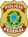 [MANUAL] POLICIA FEDERAL Downlo12