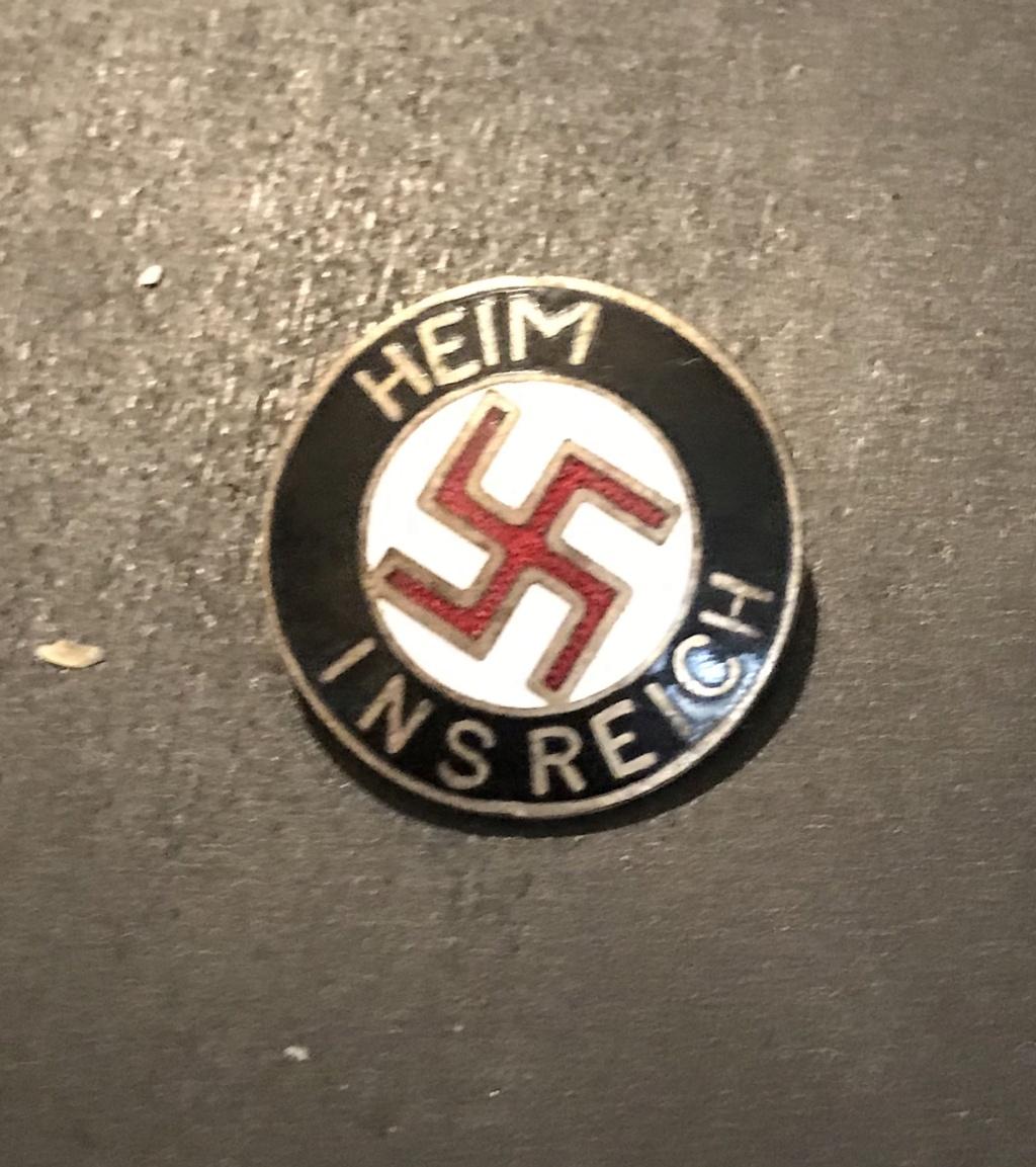 badge Heim Ins Reich 0e1a0310