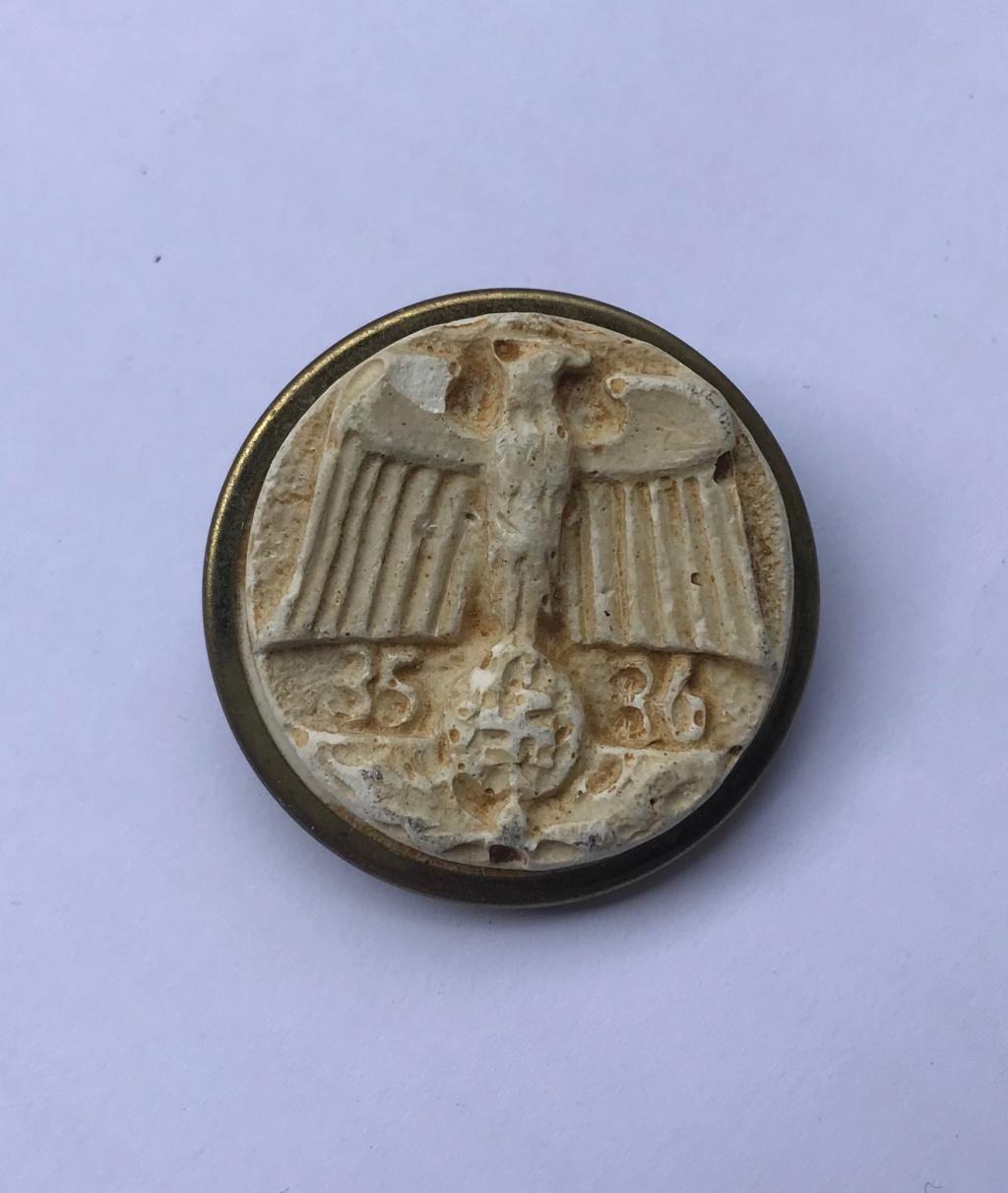 divers insignes allemands Img_7312