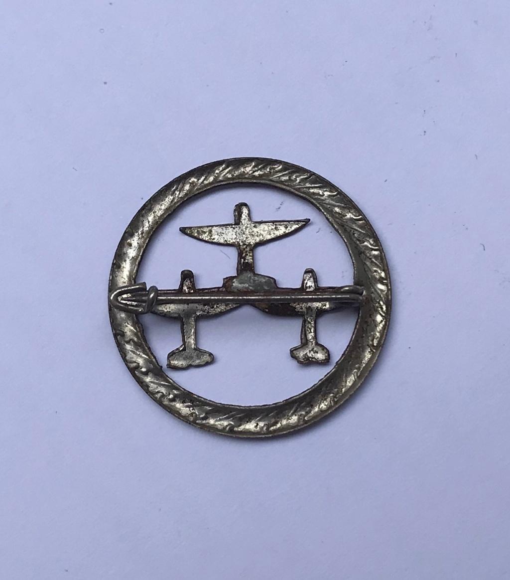 divers insignes allemands Img_7419