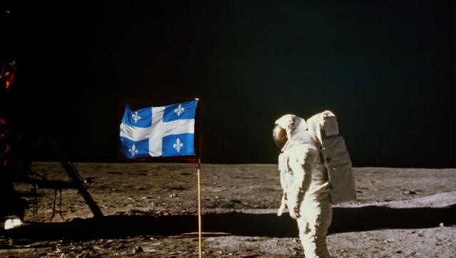 Apollo 11 (1969) - Page 2 Apollo10