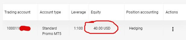 40$ bez depozytu od Amega FX Amega_10