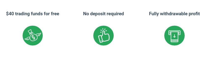 40$ bez depozytu od Amega FX Bonus_10