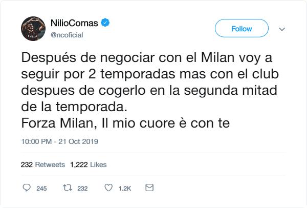 A.C Milan Milan_10