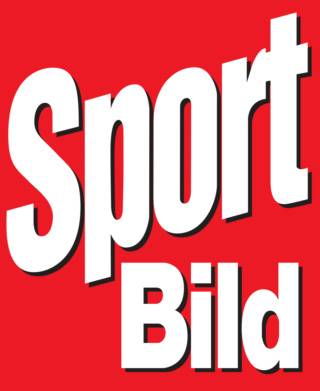 FC BAYERN MÜNCHEN Sportb13
