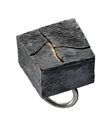 Métal texture pierre 00acec10