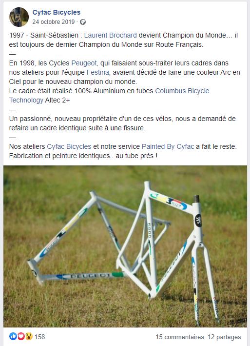 Peugeot CF7000 2020-110