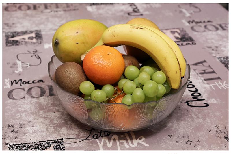 Récap du Défi S53 [2020] Fruits10