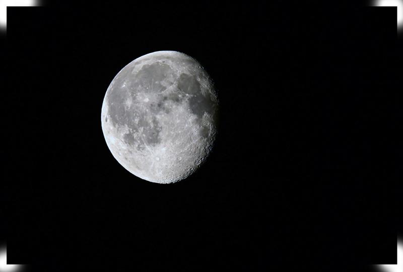 Récap du Défi S53 [2021] Lune_d10