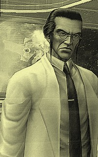 Professeur Rainner