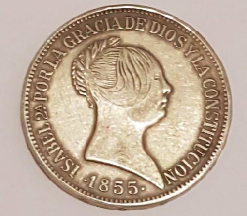 Pregunta sobre reales y escudos isabelinos falsos Captur12