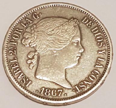 Pregunta sobre reales y escudos isabelinos falsos Captur14
