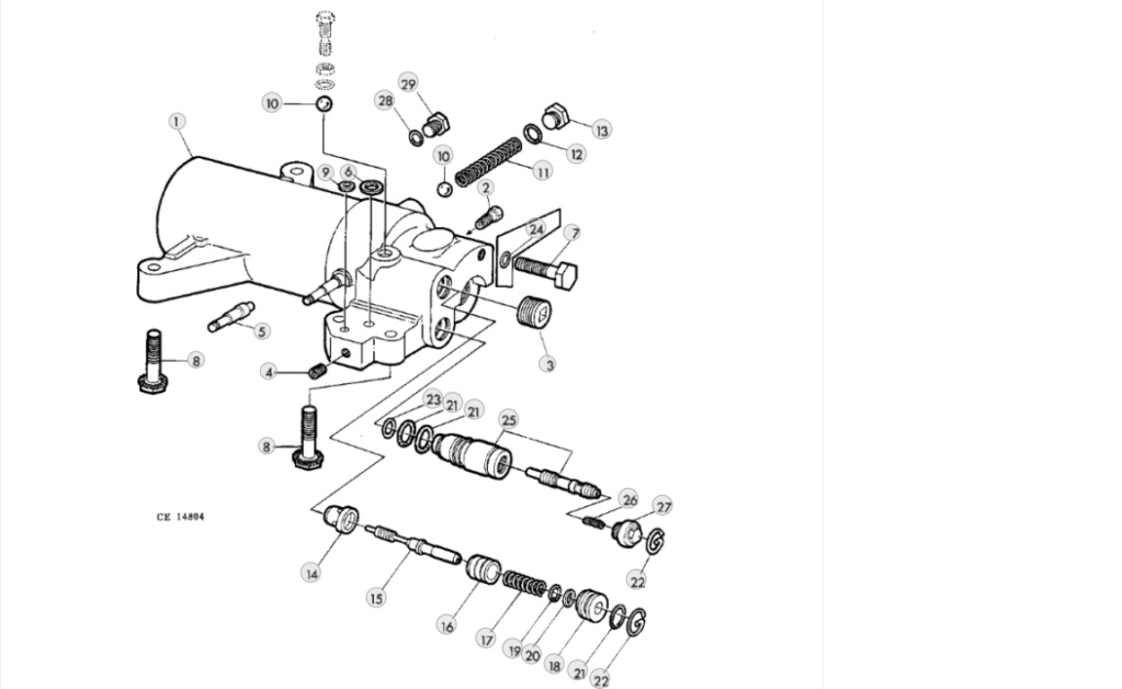 [JD1030VU] Problema en dirección y elevador  - Página 2 Cilind11