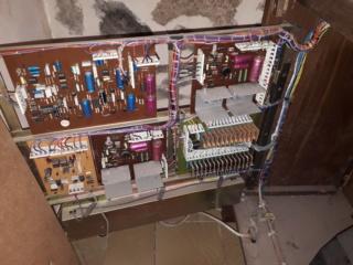 Projet : réparer et midifier un orgue analogique Carte_10