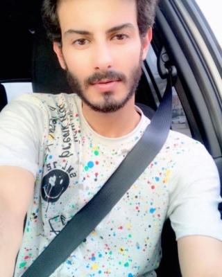 ✿ الكــــريم كراميـــــل ✿ 44410