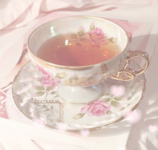 شاي الانوثة والشباب ❤ (بدون حلبة) Unname14
