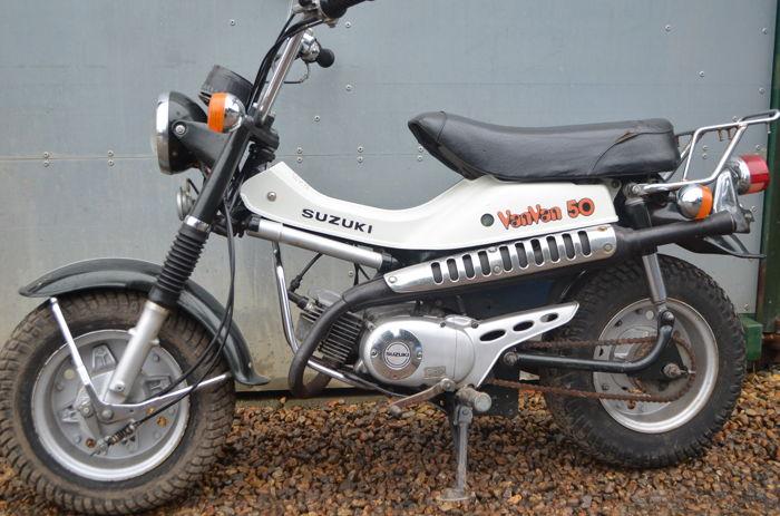 identification cyclomoteur 12992310
