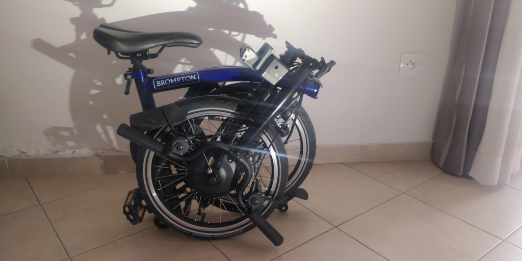 Brompton Bolt Lacquer Img_2016