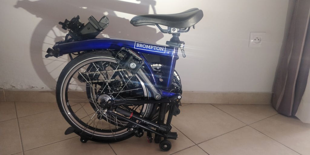 Brompton Bolt Lacquer Img_2018
