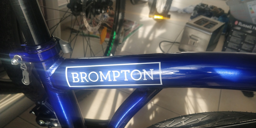 Brompton Bolt Lacquer Img_2029