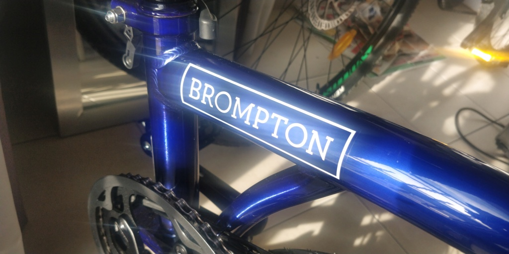 Brompton Bolt Lacquer Img_2030