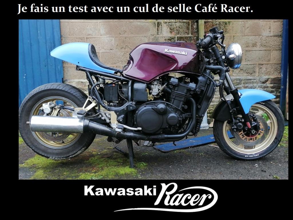 Transformation RACER... 7810