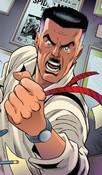 Marvel Comics Earth 04f13510