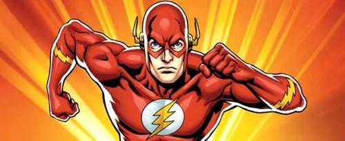 Le show du Multivers ! [Flash] 263a6410