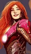 Marvel Comics Earth De259110
