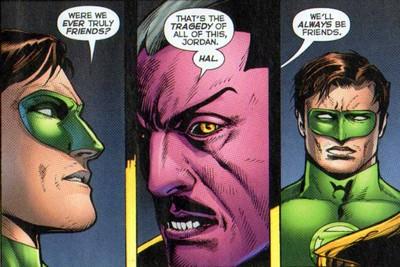 Sinestro : In blackest Day, In brightest Night, Beware you Fear made into Light Gl_fri10