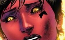 [Year of Evil] Green Lantern Rises [Lanterns] - Page 2 Glrise10