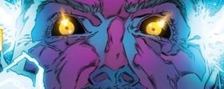 [Year of Evil] Green Lantern Rises [Lanterns] - Page 2 Glrise11