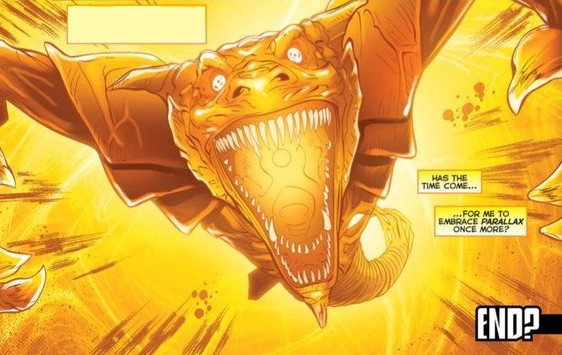 [Year of Evil] Green Lantern Rises [Lanterns] - Page 2 Glrise12