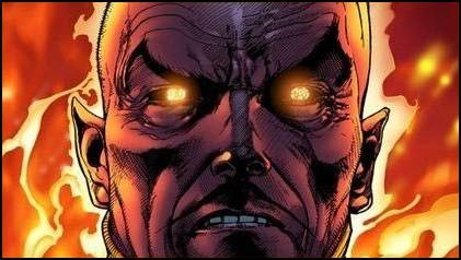 To Light in Darkness [pv Joey Wilson & Hal Jordan] Vignet10