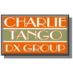 CTDX official Logo?  Icons-11