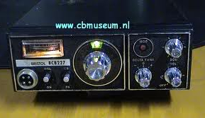 radio - CB Radio Anniversary - 6 Years of Legal AM and SSB - Page 2 Images11