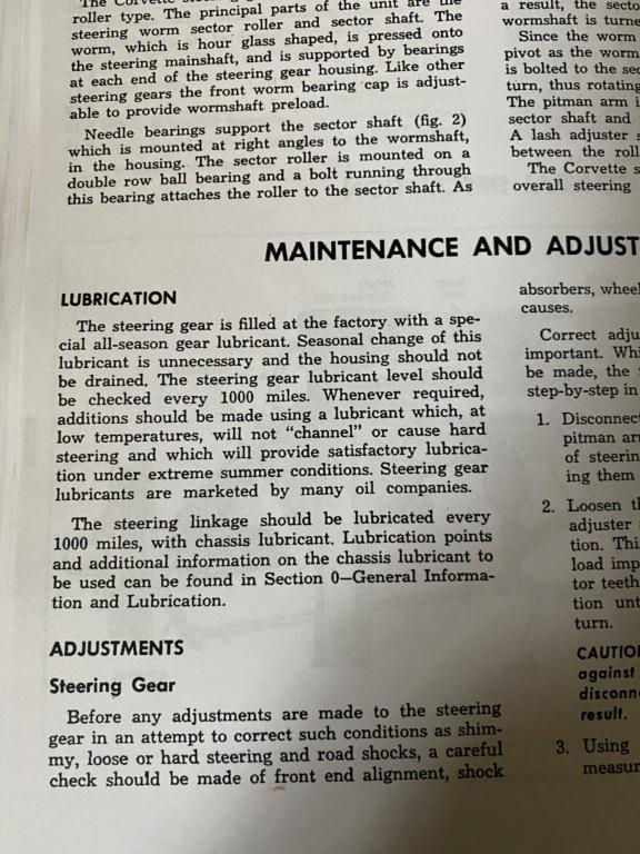 Nouveau en C1 58 - Page 7 20ee3710