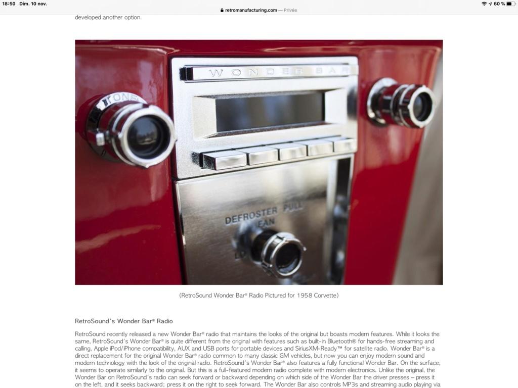 Nouveau en C1 58 - Page 2 8f51f610