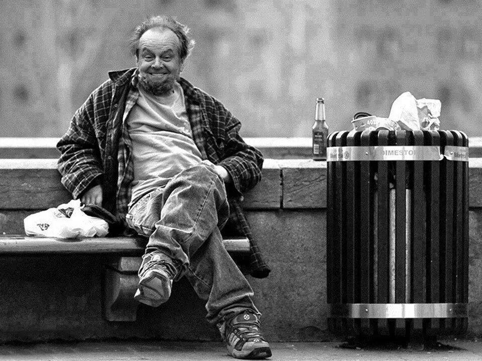 El peligro de acabar como Jack Nicholson Jack_n10