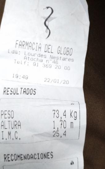 Hilo sobre Atocha (Farmacia)  - Página 2 Ticket11