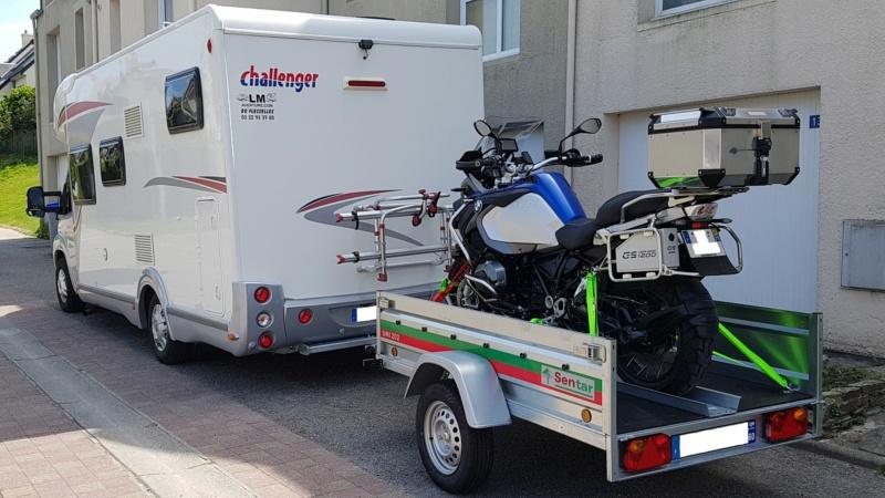 Projet de camping-car - moto embarquée - Page 3 20200610