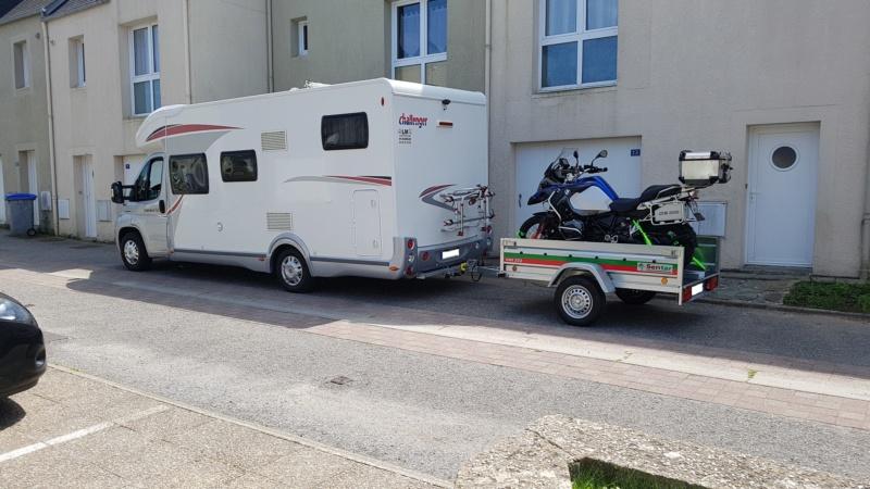 Projet de camping-car - moto embarquée - Page 3 20200611